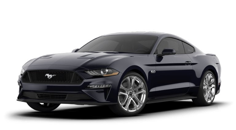 Karl Flammer Ford >> 2020 Ford Mustang GT Premium in Spring Hill, FL | Tampa ...
