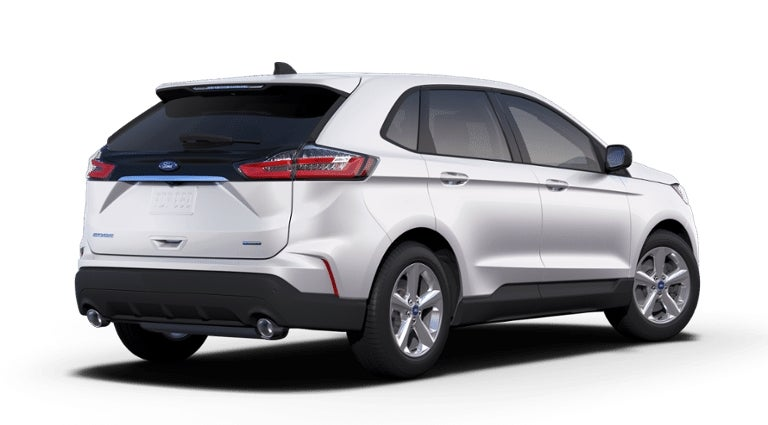 Karl Flammer Ford >> 2020 Ford Edge SE in Spring Hill, FL | Tampa Ford Edge ...